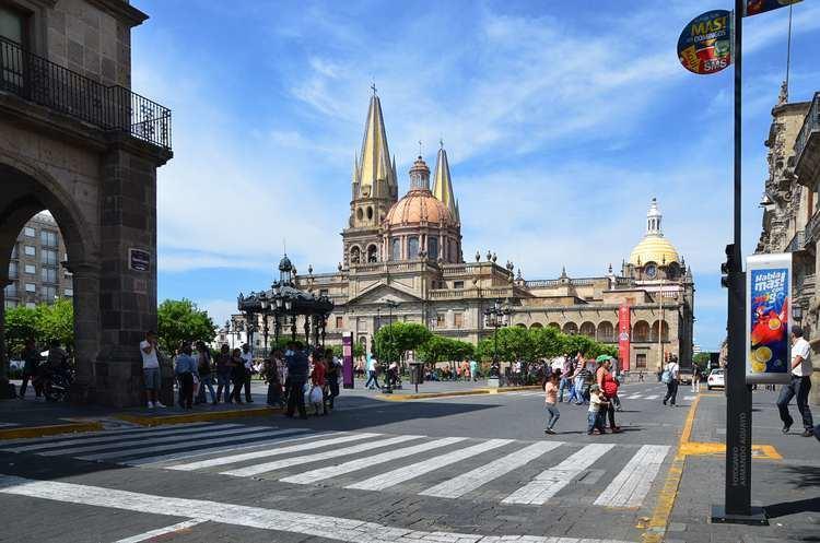 Guadalajara httpscdntheculturetripcomwpcontentuploads