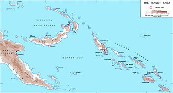 Guadalcanal Naval Battle of Guadalcanal Wikipedia