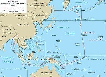 Guadalcanal Guadalcanal Campaign Simple English Wikipedia the free encyclopedia