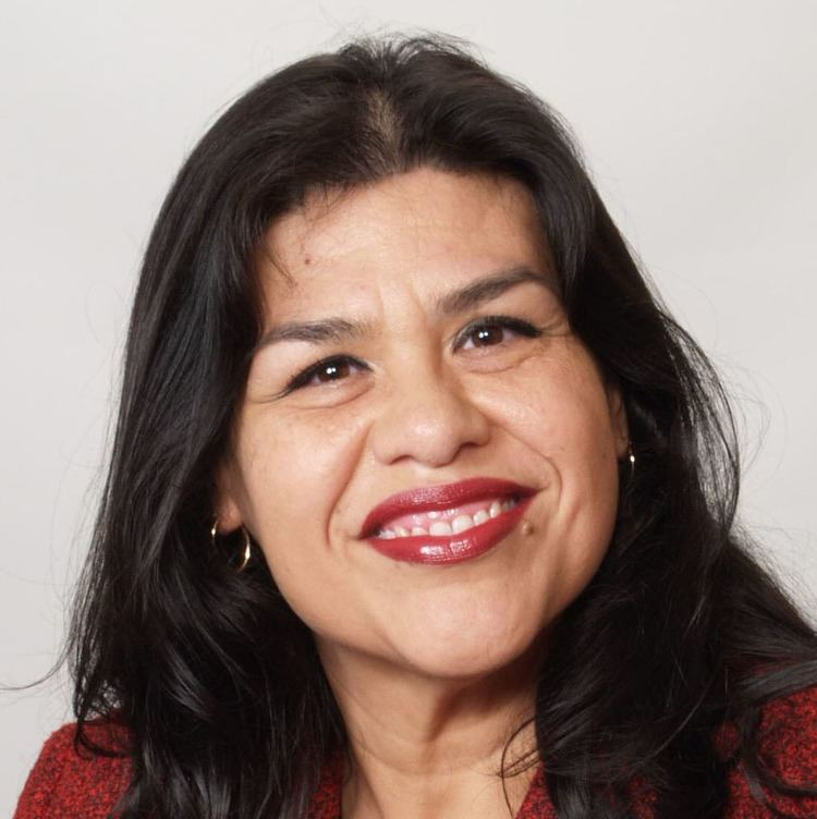 Guadalupe Garcia McCall wwwleeandlowcomimagesbooks2GuadalupeGarciaM