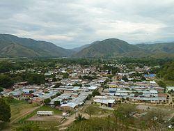 Guadalupe, Huila httpsuploadwikimediaorgwikipediacommonsthu