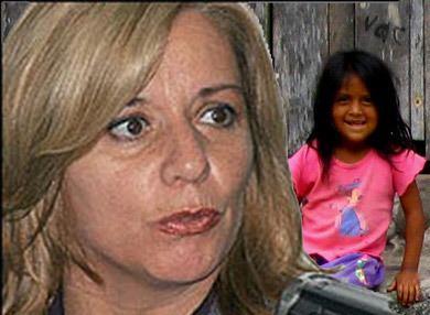 Guadalupe Larriva Guadalupe Larriva Gonzlez por Altercom Manuel Salgado