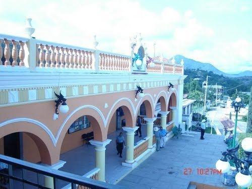 Guadalupe Municipality, Puebla mw2googlecommwpanoramiophotosmedium49719842jpg