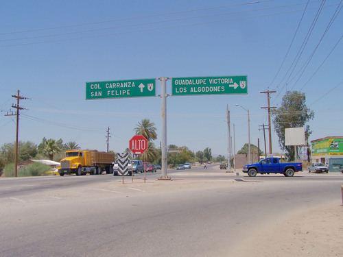 Guadalupe Victoria, Baja California httpsmw2googlecommwpanoramiophotosmedium