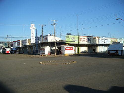 Guadalupe Victoria Municipality, Durango httpsmw2googlecommwpanoramiophotosmedium