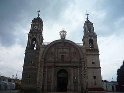 Guadalupe Yancuictlalpan httpsuploadwikimediaorgwikipediacommonsthu