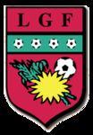 Guadeloupe national football team httpsuploadwikimediaorgwikipediaenthumb6