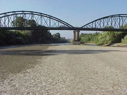 Guadiaro (river) httpsuploadwikimediaorgwikipediacommonsthu