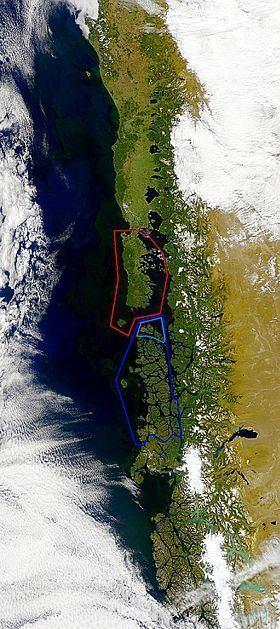 Guaitecas Archipelago httpsuploadwikimediaorgwikipediacommonsthu