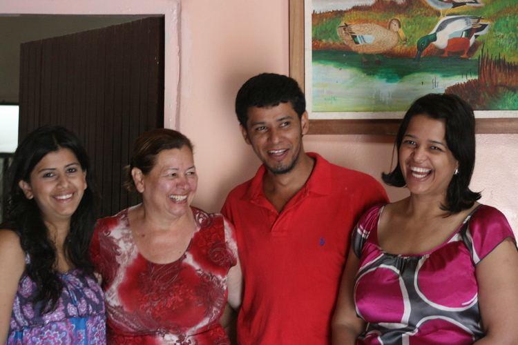 Gualaco httpssafehousehondurasfileswordpresscom2011