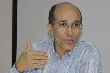 Gualberto do Rosario rtccvadminimgBDnoticiasgualbertodorosario2jpg