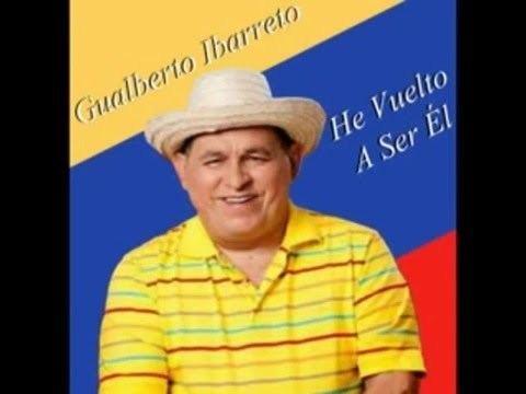 Gualberto Ibarreto Mi Abuela La Arepa Gualberto Ibarreto Shazam