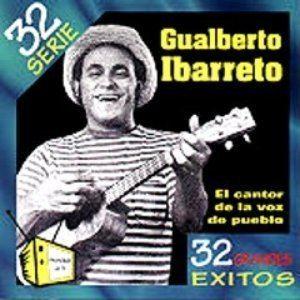 Gualberto Ibarreto Gualberto Ibarreto Msica gratuita videos conciertos