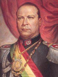 Gualberto Villarroel httpsuploadwikimediaorgwikipediaen778Gua