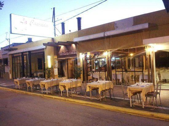 Gualeguaychu, Entre Rios Cuisine of Gualeguaychu, Entre Rios, Popular Food of Gualeguaychu, Entre Rios