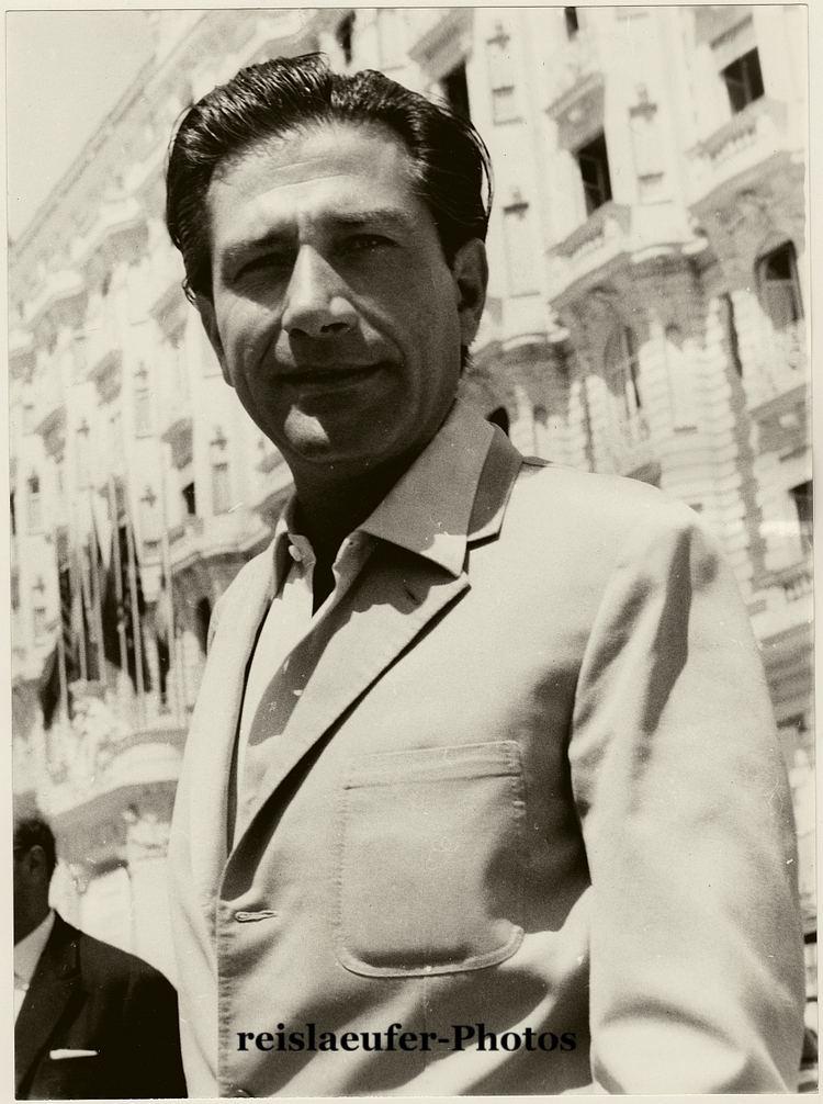 Gualtiero Jacopetti jacopetti Archives Bizzarro Bazar