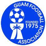 Guam national football team httpsuploadwikimediaorgwikipediaenff2Gua