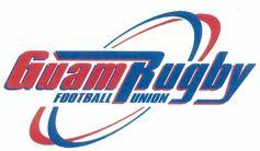 Guam national rugby union team httpsuploadwikimediaorgwikipediaendd3Gua