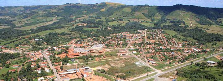 Guamiranga Paraná fonte: alchetron.com