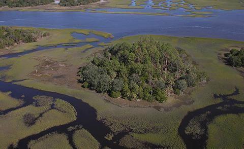 Guana Tolomato Matanzas National Estuarine Research Reserve httpsridbrecreationgovimages1888jpg
