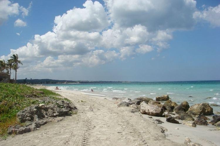 Guanabo Guanabo in Playas del Este