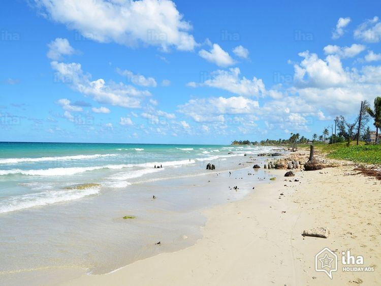 Guanabo Guanabo House rentals for your vacations with IHA direct