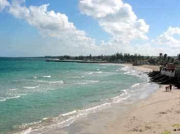 Guanabo Guanabo Playas del Este Provincia La Habana wwwcubacasasnet