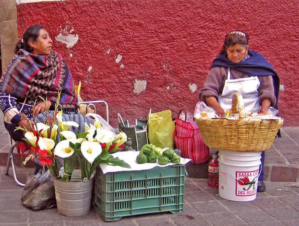 Guanajuato Culture of Guanajuato