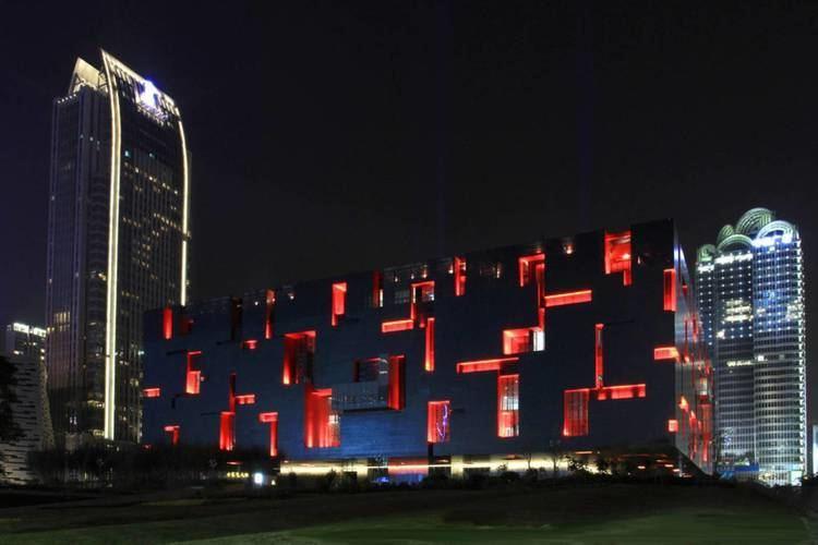 Guangdong Museum 2bpblogspotcom71GTAYTEOoEUbG3aPxQeNIAAAAAAA