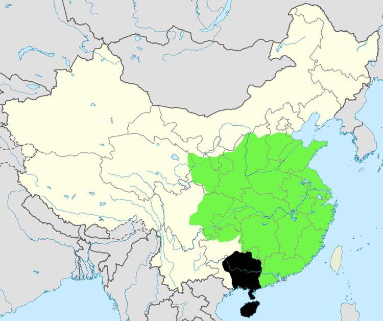 Guangnan West Circuit