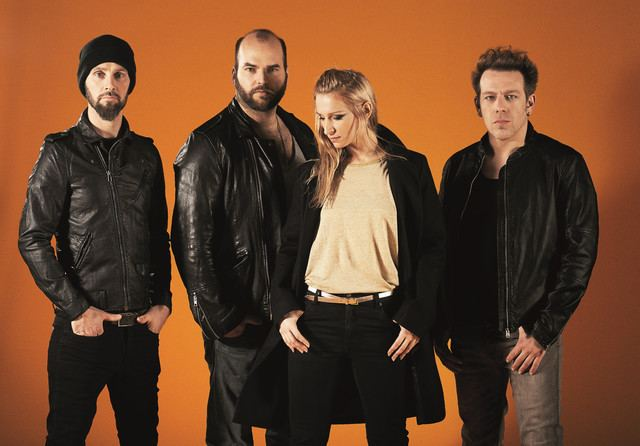 Guano Apes Guano Apes on Spotify