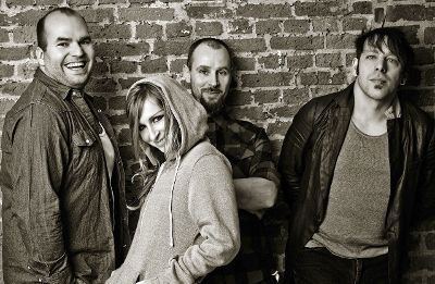 Guano Apes Guano Apes Biography Albums Streaming Links AllMusic