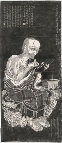 Image result for Guanxiu