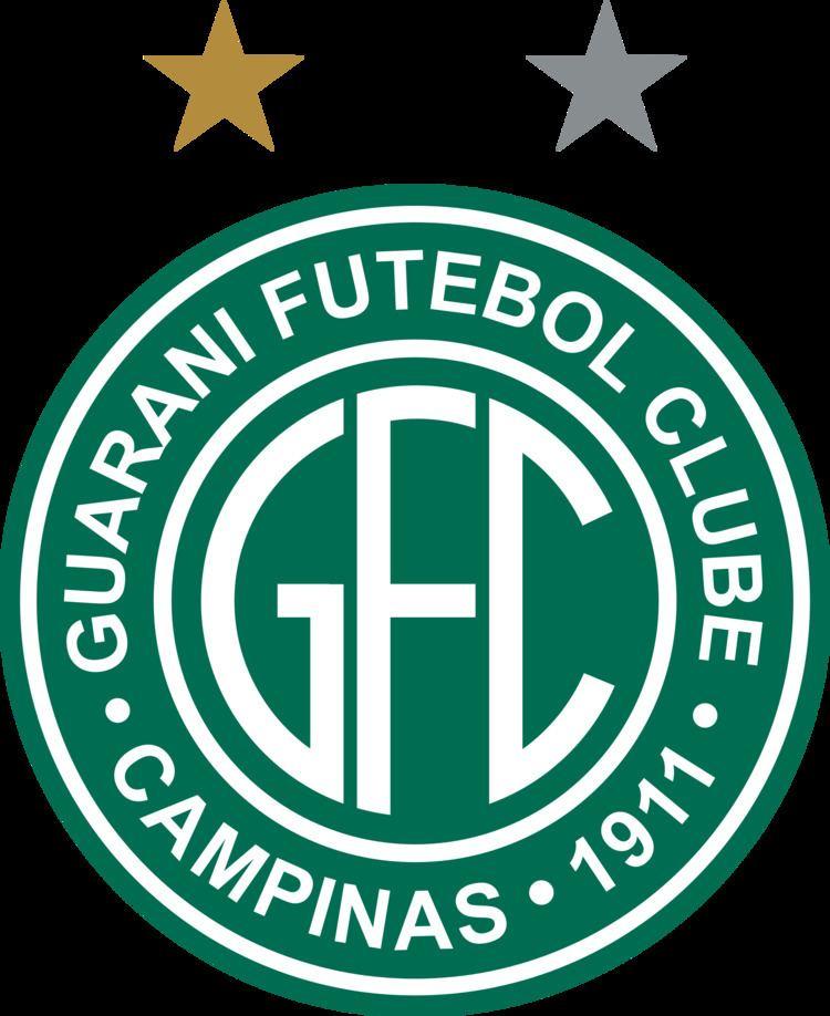 Guarani FC httpsuploadwikimediaorgwikipediacommonsthu