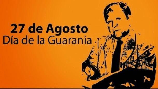 Guarania (music) Guarania Historia Compositores Musicas Videos