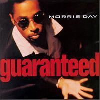 Guaranteed (Morris Day album) httpsuploadwikimediaorgwikipediaen005Mor