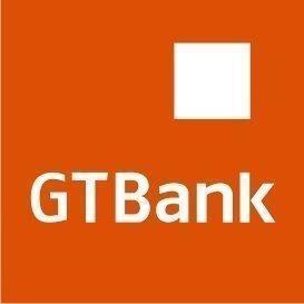 Guaranty Trust Bank (Kenya) httpspbstwimgcomprofileimages5396521340655