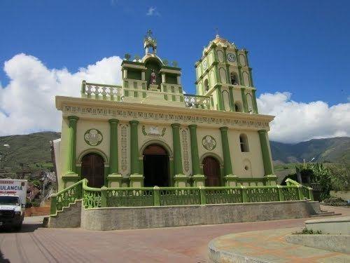 Guaraque Municipality httpsmw2googlecommwpanoramiophotosmedium