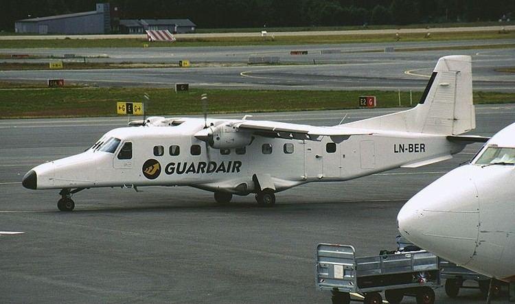 GuardAir