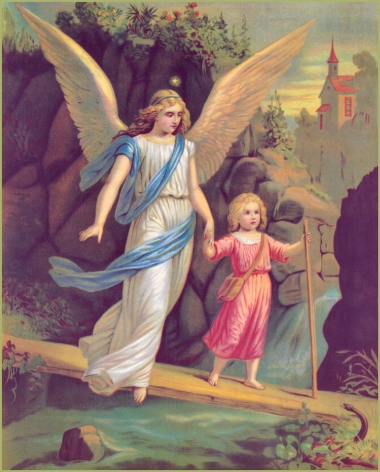 Guardian angel 1000 images about Guardian Angel on Pinterest Mothers For sale