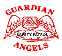 Guardian Angels guardianangelsorgwpcontentuploads201603gal