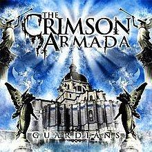 Guardians (album) httpsuploadwikimediaorgwikipediaenthumb0