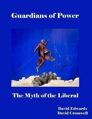 Guardians of Power t1gstaticcomimagesqtbnANd9GcRznzGpHHfaGCmXmT