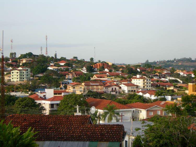 Águas de São Pedro httpsuploadwikimediaorgwikipediacommons22
