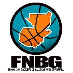 Guatemala national basketball team httpsuploadwikimediaorgwikipediaen228FNB
