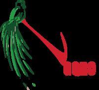 Guatemala Quetzal Rugby Club httpsuploadwikimediaorgwikipediaenthumba