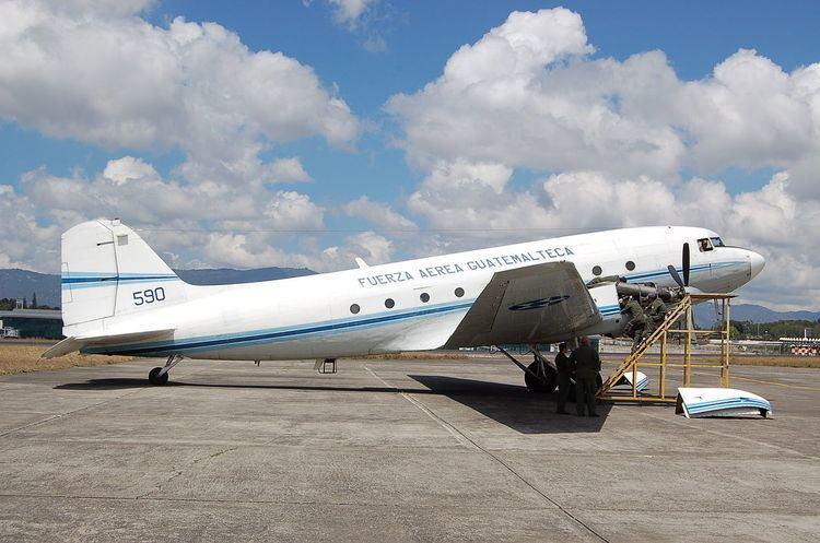 Guatemalan Air Force httpsuploadwikimediaorgwikipediacommonsthu
