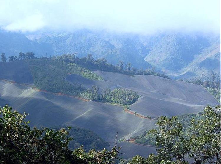 Guatemalan Highlands FileGuatemalan Highlandsjpg Wikimedia Commons