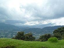 Guatemalan Highlands httpsuploadwikimediaorgwikipediacommonsthu