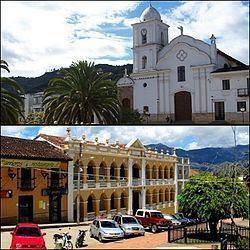 Guateque httpsuploadwikimediaorgwikipediacommonsthu